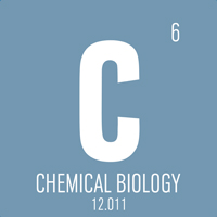 Chemical Biology