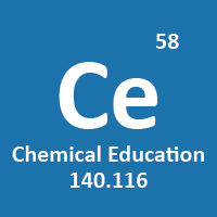 Chemical Education