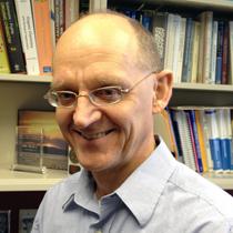 Andrzej Rajca Profile Photo